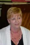 Christine Allsopp