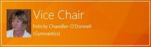 SportMK Vice Chair_Felicity Chandler-Odonnel