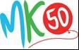 mk50-graphic
